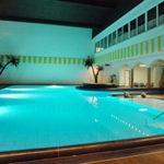 Mooi hotel in Oostenrijk voor wintersport met zwembad