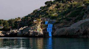 Leuk hotel in Italië met zwembaden