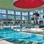 Top zwemresort op bruisende locatie in Salou