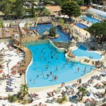 Prachtig zwemparadijs in Zuid-Frankrijk