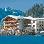 Top wintersport in Tirol met het hele gezin