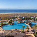 Leuk familiehotel met groot aquapark op Fuerteventura
