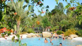 Leuk bungalowpark op Sardinië met mooie zwembaden