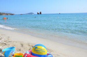 Bungalowpark in Italië met mooi zwembad