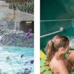 Top vakantiepark bij Centerparcs in Frankrijk met grootste aquapark