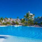 Prachtig resort op Tenerife met zwemparadijs