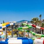 All inclusive zwem- en zonvakantie in het prachtige Malaga