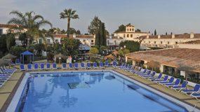 Lekker genieten tijdens deze all-inclusive vakantie in het mooie Spanje