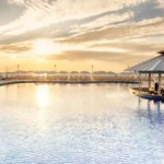 Prachtig all-inclusive hotel aan de Bulgaarse kust met mooi zwembad
