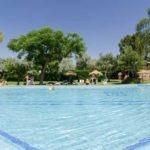 Appartement met verfrissende zwembaden in de Algarve