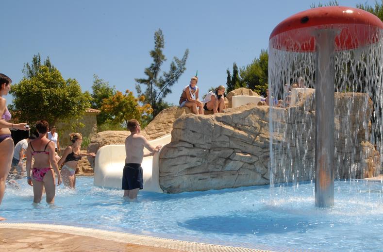 Zwembadvakantie Mallorca