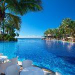 Luxe en prachtig zwembaden op Gran Canaria, Canarische Eilanden