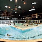 Ontdek Kopenhagen vanuit veelzijdig hotel met aquapark