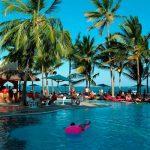 Droomvakantie met zwemparadijs in het prachtige Kenia