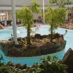 Bungalowpark en camping in het veelzijdige Limburg