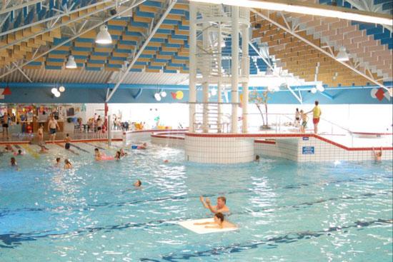Mooie Zwembaden Nederland : Nederland archieven zwembadvakanties