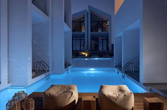 Hotel Zakynthos met zwembad