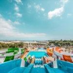All-inclusive genieten op het zonnige Zakynthos vanuit geweldig resort