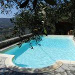 Prachtig vakantiehuis in het zonnige Italiaanse Ligurie