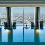 Bijzondere stedentrip in Londen vanuit luxe 5-sterrenhotel