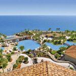 Fantastisch hotel met droomzwembaden aan de kust van Fuerteventura