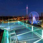 Combineer luxe en een prachtige citytrip in Göteborg vanuit top hotel