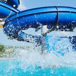 De 5 mooiste waterpretparken van Italië