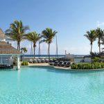 All-inclusive genieten vanuit een mooi resort op Jamaica