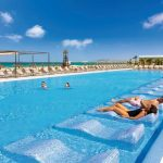 Heerlijke vakantie op het zonovergoten eiland: Boa Vista