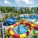 Onvergetelijke familievakantie in de Dominicaanse Republiek vanuit paradijs