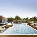 Sportieve vakantie in stijlvol hotel in Portugal