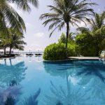 Geniet van een ultiem luxe vakantie op de Malediven