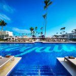 Luxe all-inclusive strandvakantie op de Dominicaanse Republiek