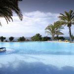 Heerlijke vakantie op Fuerteventura met grote zwembaden