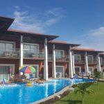 Onvergetelijke vakantie in Gambia vanuit een droomhotel (12+)