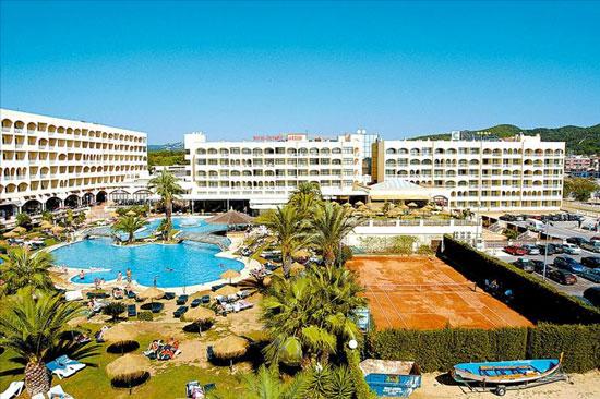Luxe vakantie Costa Brava met zwembad