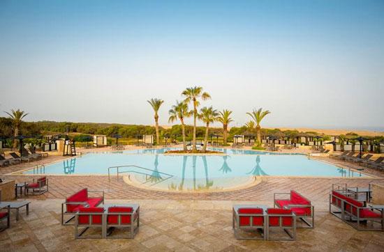 Club Agadir