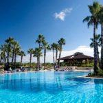 Spetterende vakantie in prachtig familiehotel aan de Tunesische kust
