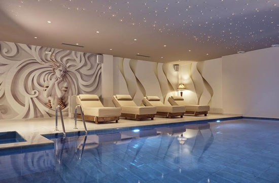 Vakantie Zakynthos met privé zwembad