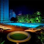 De 5 leukste hotels in Tokyo met zwembad
