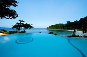 Zwembadvakanties met droomzwembaden
