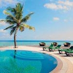 Droomvakantie op de Malediven bij prachtig resort
