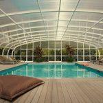 Ontspannen vakantie met luxe spa op het zonnige Madeira