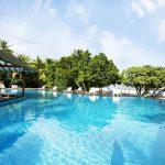 Snorkelen en duiken bij droomresort op de Malediven