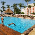 Droomvakantie onder de Senegalese zon vanuit top hotel