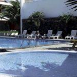 Ontspannen vakantie op het avontuurlijke Sao Miguel