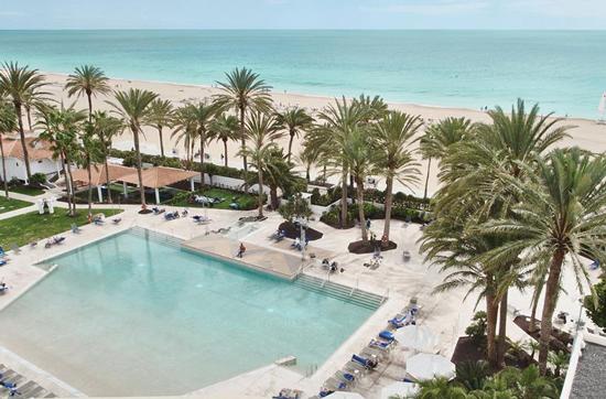 Luxe resort Fuerteventura met zwembad