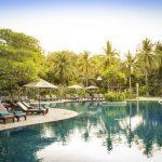 Luxe vakantie vanuit een prachtig resort in Thailand