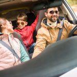 Met de auto op vakantie: waar moet je aan denken?
