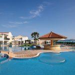 Ontspannen vakantie bij resort op het zonnige Kos
